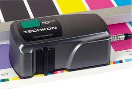 Сканирующий спектрофотометр TECHKON SpectroJet
