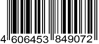 Печать штрих кодов