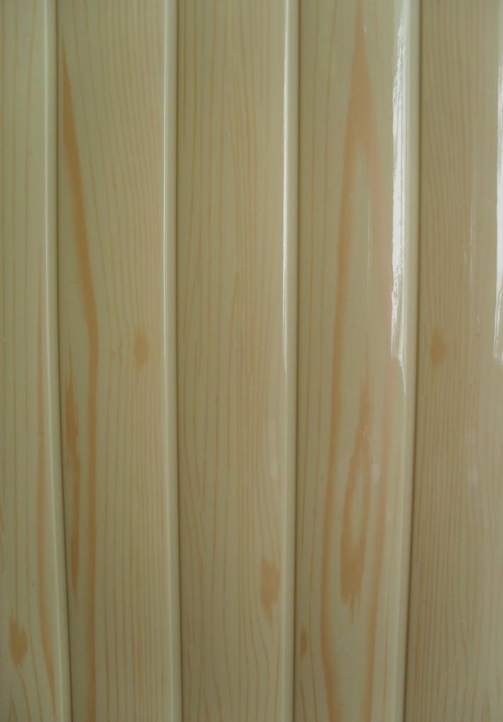 Стеновой декор панель (2803)