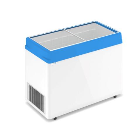 Ларь морозильный Frostor GELLAR FG 400 C