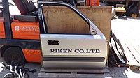 Дверь правая передняя Honda CR-V