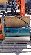 Дверь правая передняя Mitsubishi RVR