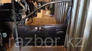 Дверь левая передняя Nissan Avenir