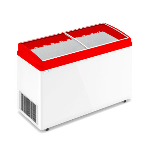 Ларь морозильный Frostor GELLAR FG 500 E