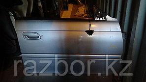 Дверь правая передняя Subaru Legacy / Legacy Lancaster BG5