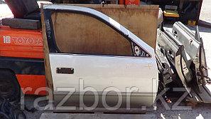 Дверь правая передняя Toyota Camry Gracia SXV25