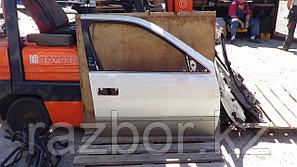 Дверь правая передняя Toyota Camry Gracia SXV20