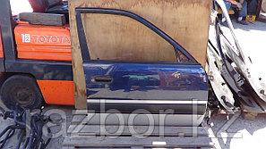 Дверь правая передняя Toyota Sprinter Carib