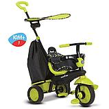 Велосипед Smart Trike 3в1 Delight Green, фото 2