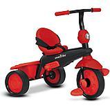 Велосипед Smart Trike 3в1 Delight Red, фото 3