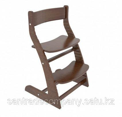 Растущий стул Усура Орех