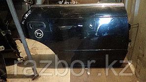 Дверь правая задняя Toyota Mark II (90)