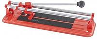 Ручной плиткорез 400 * 12 мм МТХ 87619 (002)