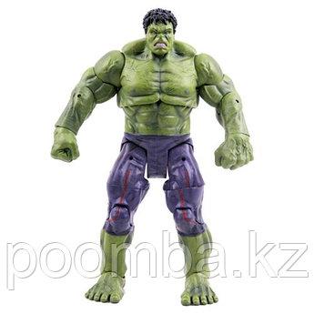 Diamond Marvel Select Hulk/Халк