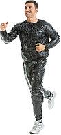 Весогонка (костюм сауна)