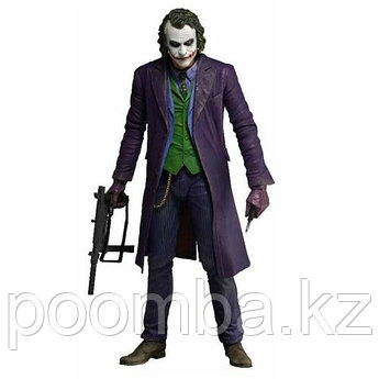 Джокер the Joker DC Comics