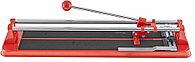 Ручной плиткорез 500 * 14 мм МТХ 87622 (002)