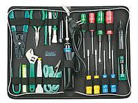Pro`skit 1PK-302NB Набор инструментов