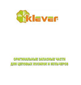 KLEVER