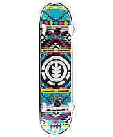 Скейтборд Element F4 CHIEF 7,7