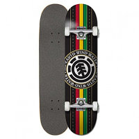 Скейтборд Element Adder Seal 8