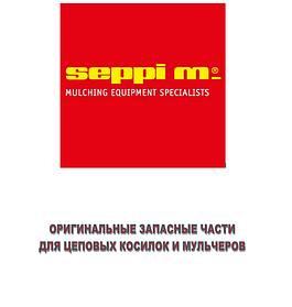 Seppi m