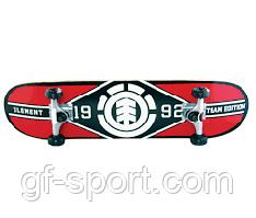 Скейтборд  Element MAJOR LEAGUE 32 IN 8,25