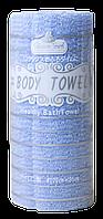 Vivaldi Body Towel Deluxe Мочалка – полотенце для тела