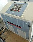 2-х красочная Флексографская печатная машина ATLAS-320, фото 3