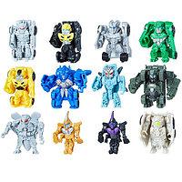 Hasbro Transformers Трансформеры 5: Мини-Титан (в асс.)