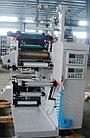 1-но красочная Флексографская печатная машина ATLAS-320, фото 3