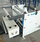 6-ти красочная Флексографская печатная машина ATLAS-320, фото 4
