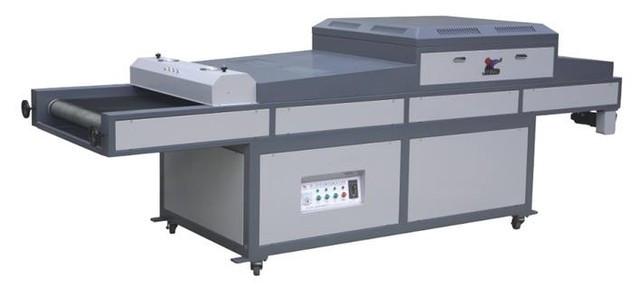 УФ-сушка JB 800мм