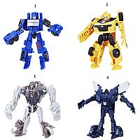 Hasbro Transformers Трансформеры 5: Легион (в асс.), фото 1