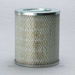 Воздушный фильтр Donaldson P015835