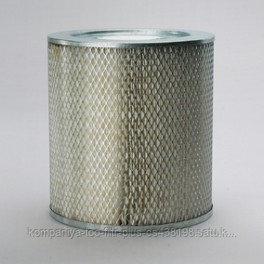 Воздушный фильтр Donaldson P015837