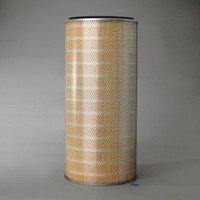 Воздушный фильтр Donaldson P042343