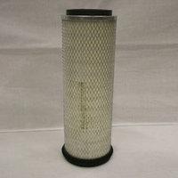 Воздушный фильтр Donaldson P114249