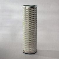 Воздушный фильтр Donaldson P119371