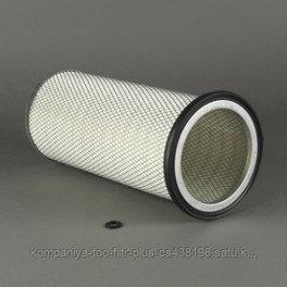 Воздушный фильтр Donaldson P119372