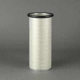 Воздушный фильтр Donaldson P119373