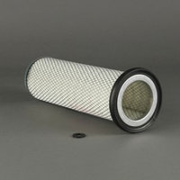 Воздушный фильтр Donaldson P119374