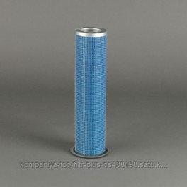 Воздушный фильтр Donaldson P119410