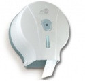 Диспенсер для туалетной бумаги Джамбо