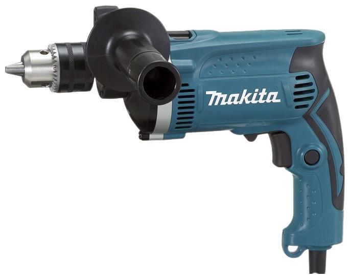 Ударная дрель HP1630K Makita