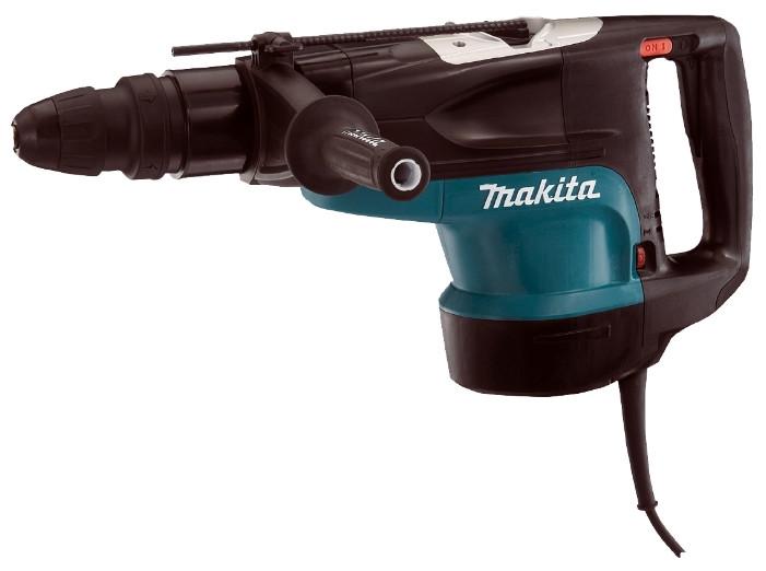 Перфоратор HR5201С Makita