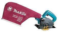 Алмазная пила 4105КВ Makita