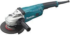 Углошлифовальная машина GA7020 Makita