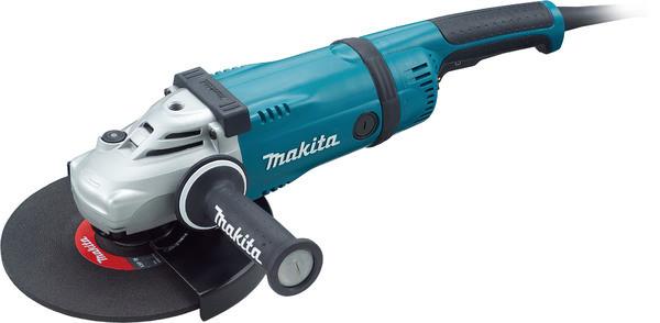 УШМ (болгарка) MAKITA GA9040SF01