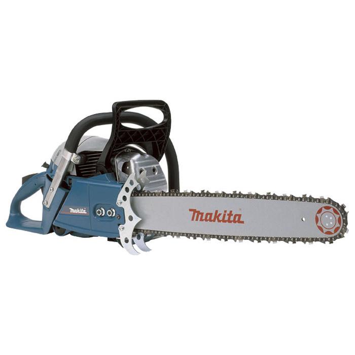 Цепная пила DCS7301-60 Makita